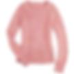 sieviešu džemperi,  sieviešu svīteri, sieviešu kardigāni