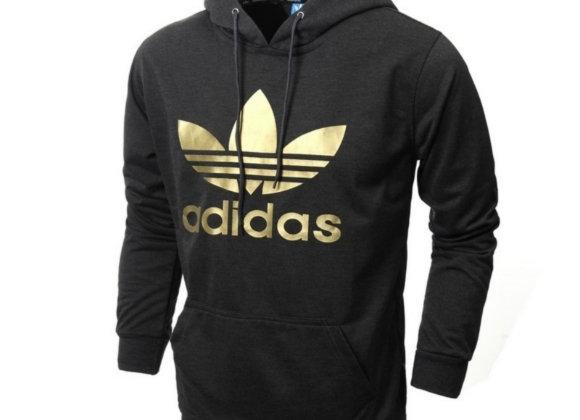 adidas Orginals unisex džemperis Hoodies [ID 697]