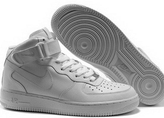 Nike apavi AIR FORCE 1 boots
