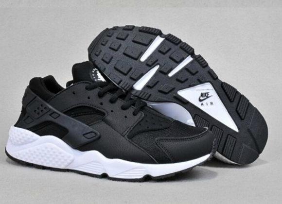 Nike HUARACHE apavi