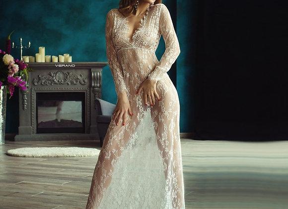 Sieviešu kleita Sexy