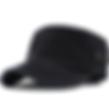 aksesuāri, vīriešu cepures