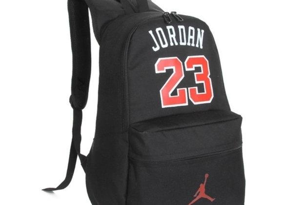 Jordan mugursoma