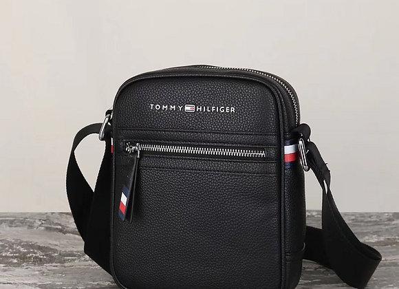 Tommy Hilfiger vīriešu pleca soma