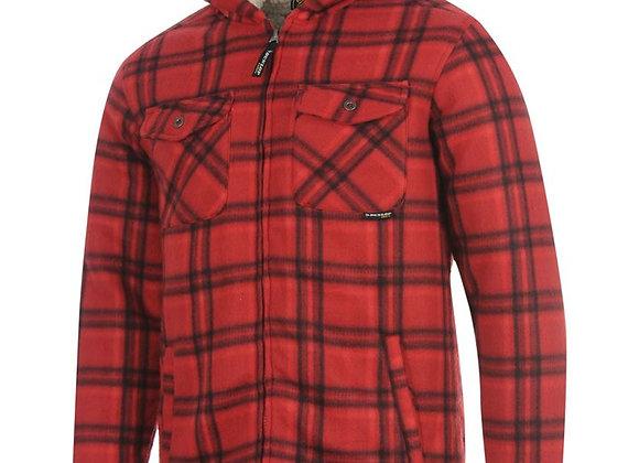 ''DHL'' Dunlop vīriešu jaka Insulating [ID 313]
