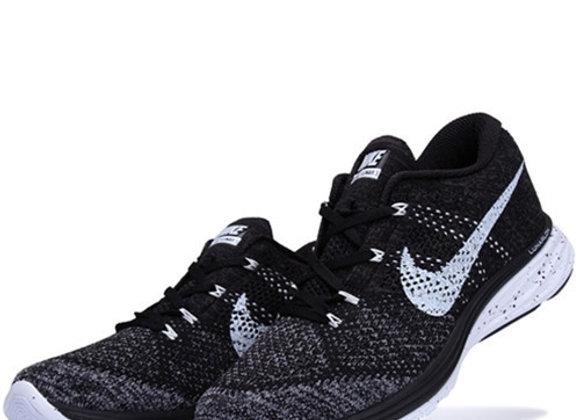Nike  FLYKNIT vīriešu sporta apavi