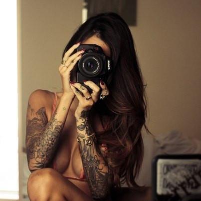 5. tattoo
