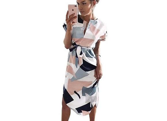Sieviešu kleita Eleg