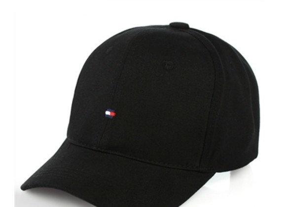 Tommy Hilfiger cepure