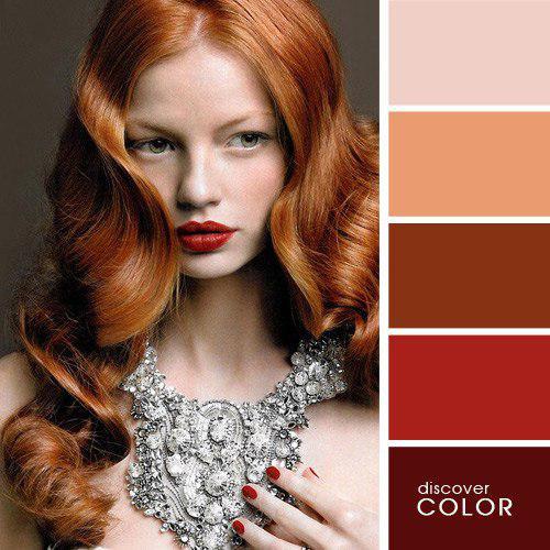 Krāsu salikumi 15