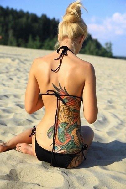13. tattoo