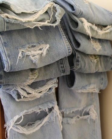 apģērba un aksesuāru padomi