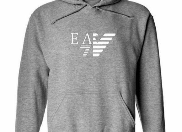 Emporio Armani EA7 vīriešu džemperis