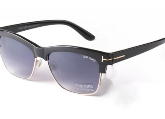 Tom Ford saulesbrilles TF 0368