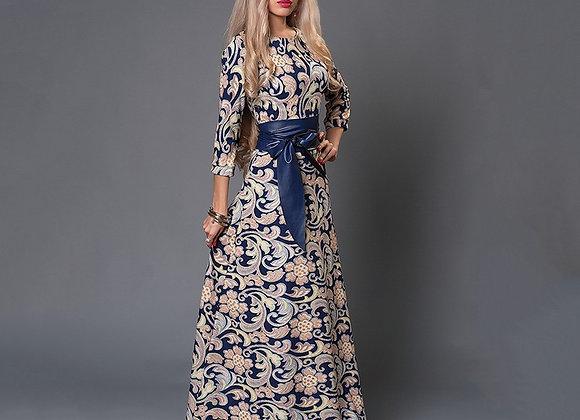Sieviešu kleita Flavy
