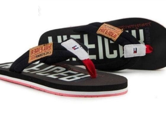 Tommy Hilfiger sandales