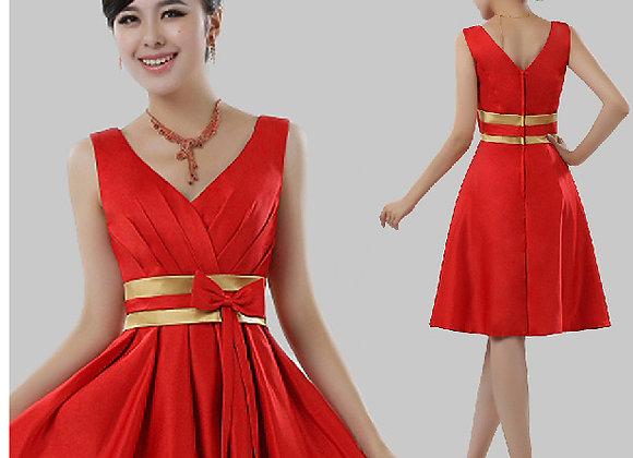 Svinīga sieviešu kleita  [ID 465]