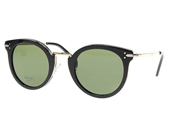 CELINES saulesbrilles CL 41373
