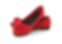 apavi, sieviešu balerīnas