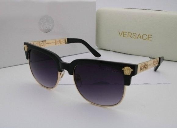 Versace saulesbrilles DM 842