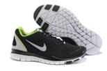 apavi, vīriešu sporta kurpes, vīriešu sporta apavi, vīriešu sporta botas