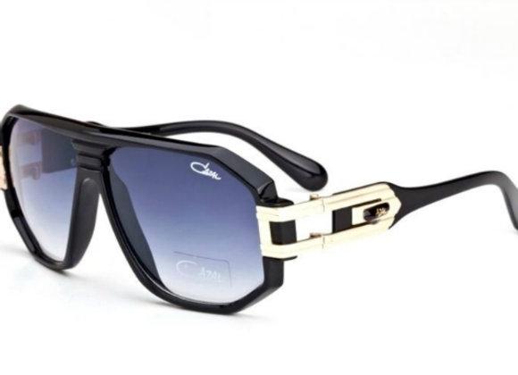 Cazal 634 saulesbrilles