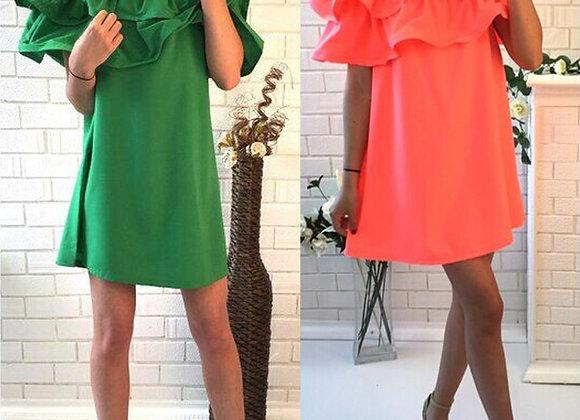 Sieviešu kleita Cocktail [ID 657]