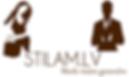 stilam.lv logo