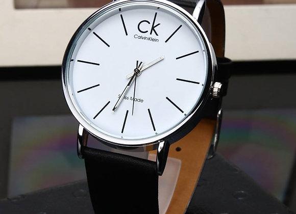 Calvin Klein unisex pulkstenis
