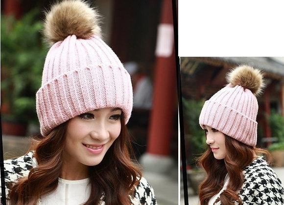 Sieviešu cepure S&B