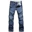 apģērbi, vīriešu džinsi, vīriešu džinsu bikses, vīriešu džinsu jakas, vīriešu džinsu šorti