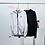 Thumbnail: Nike vīriešu džemperis ar kapuci