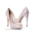 apavi, sieviešu kurpes, brendu kurpes
