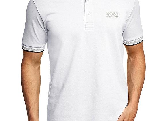 Hugo Boss vīriešu Polo T-krekls