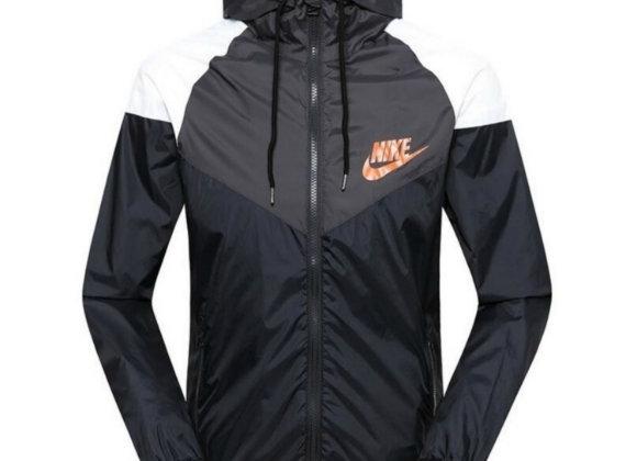 Unisex Nike virsjaka Sport