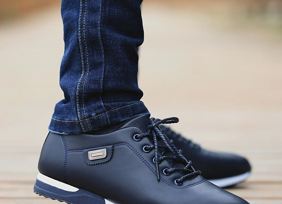 Vīriešu apavi Trusard