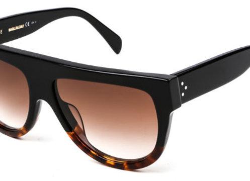 CELINES saulesbrilles 41026