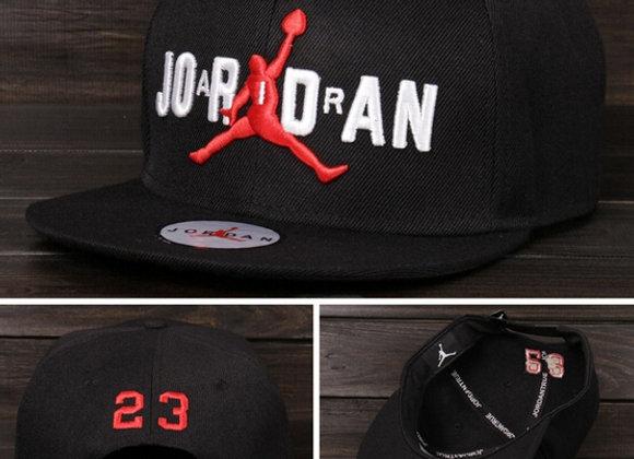 Nike Jordan cepure