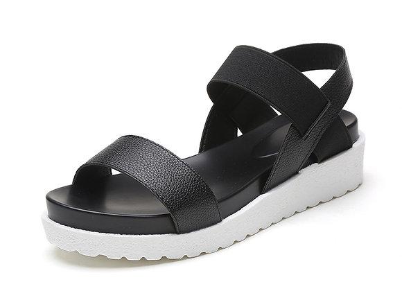 Sieviešu sandales BOM