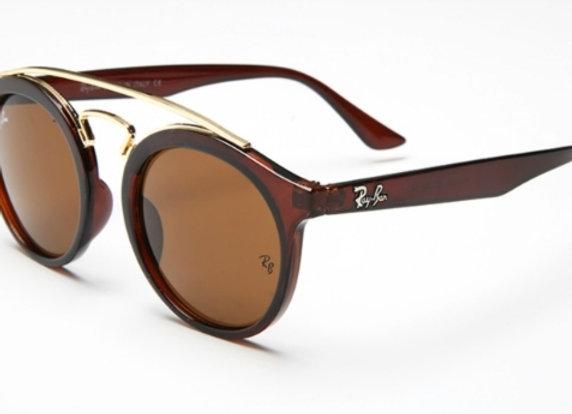 Ray Ban R4256 saulesbrilles