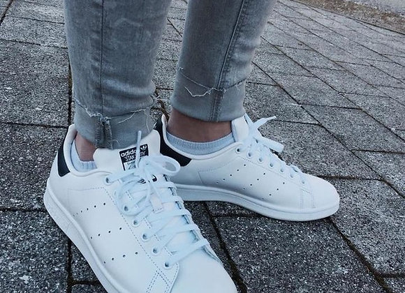 Adidas STAN SMITH unisex kedas