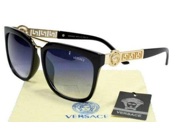 Versace saulesbrilles DM 852
