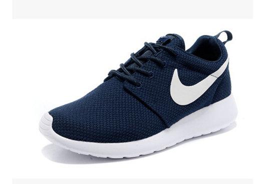 Nike sporta apavi Roshe