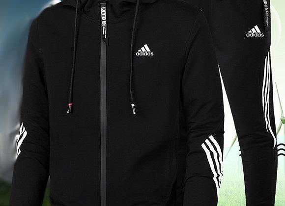 Adidas vīriešu sporta tērps Sport