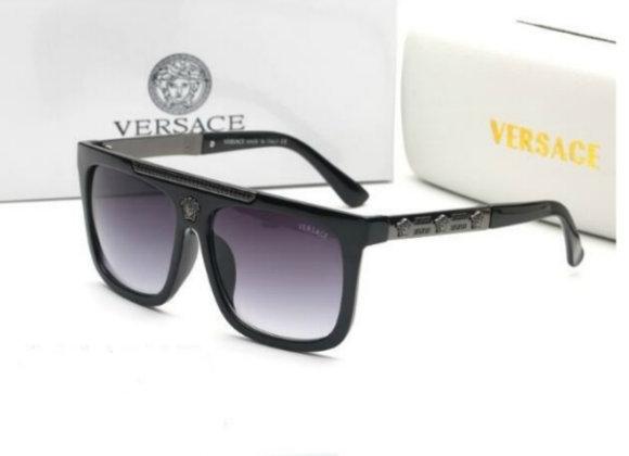 Versace saulesbrilles VE4278