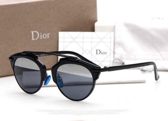 Diord saulesbrilles 3210R
