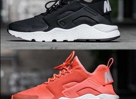 Nike HUARACHE Ultra apavi