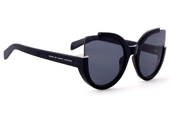 Marc Jacobs saulesbrilles MMJ 477S