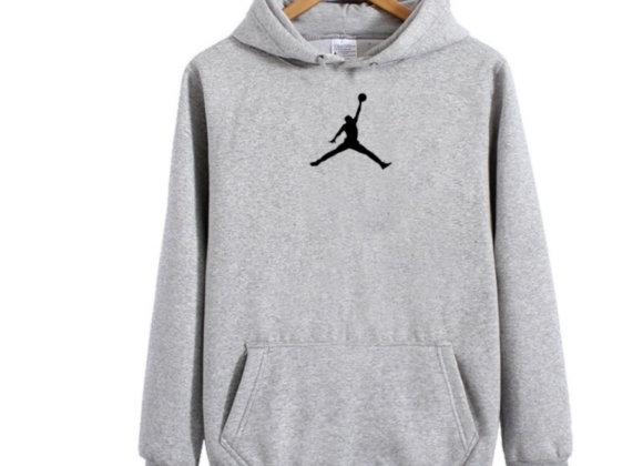 Jordan vīriešu džemperis Hoodie