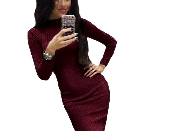 Sieviešu kleita Elegant